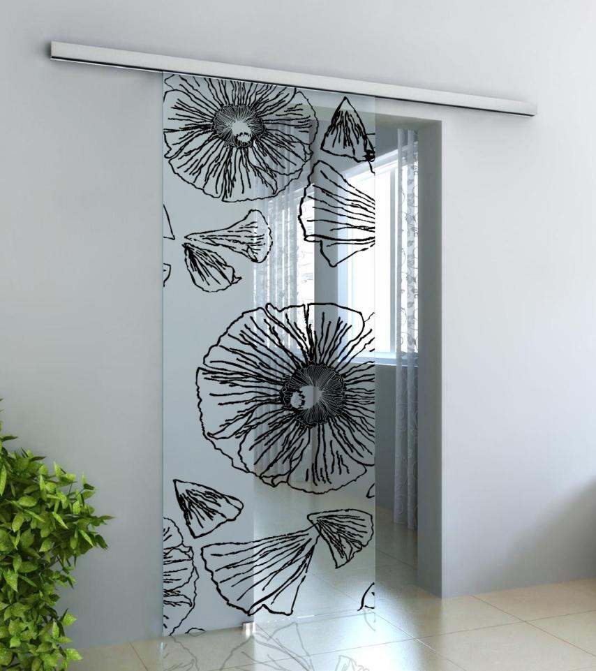 Стеклянные двери в декоре, 176_avatar_2