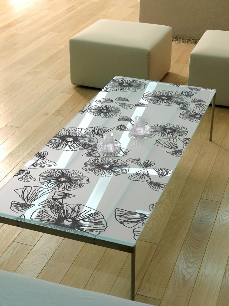 Декор на стекле для столов, stol_176_avatar-psd