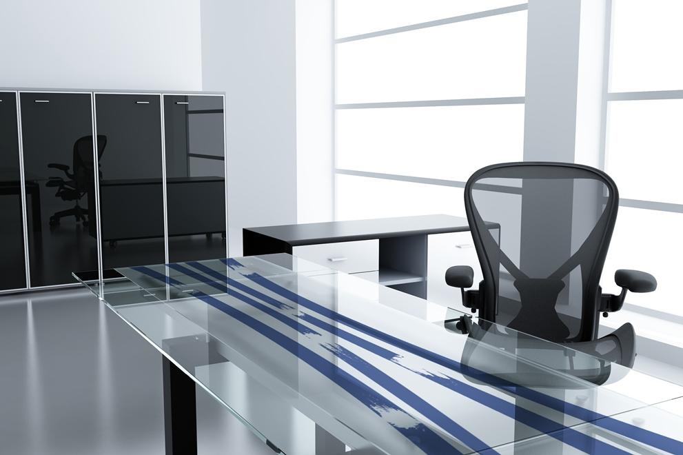 Керамическая печать на стекле, L-Glass, УФ печать, Керамические краски, печать керамикой